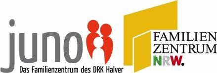 Juno Familienzentrum NRW