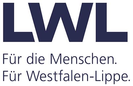 LWL Westfalen Lippe