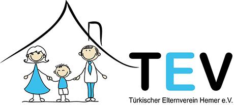 Türkischer Elternverein