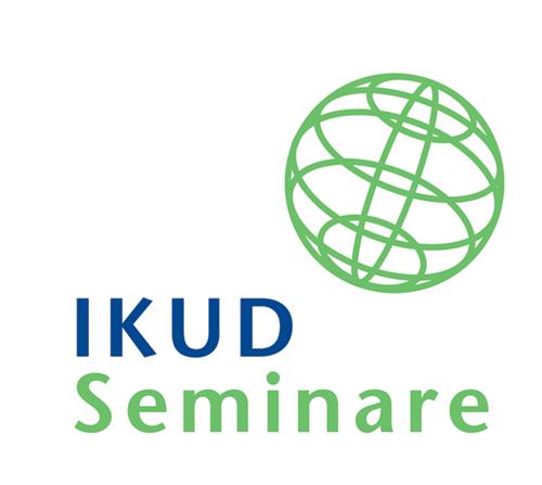 IKUD-Seminare